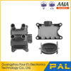 Motorcycles ignition Coil 988f-12029-AB for Ford made in China