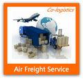 De aire de gran carga freight forwarder a rumanía de shenzhen~~colsales33