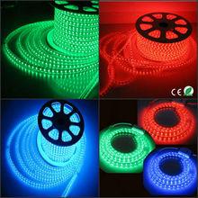 Newest 5050 LED Strips Flex 130v 60LEDs/m american decoration strips