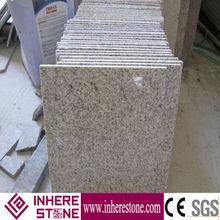 Tile/slab/cut-to-size granite g657