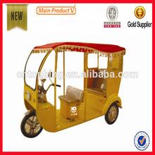 138 Yongxing bajaj auto rickshaw spare parts 008613608435503