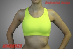 Newest cooldry wholesale fitness clothing