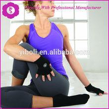Shangyu YIBOLI produce Yoga Socks and Gloves combo Kit
