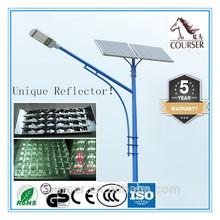 Cool White Color Temperature(CCT) and LED,35 LED Light Source solar led lantern
