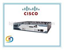 Cisco 2851-DC network router home plug module