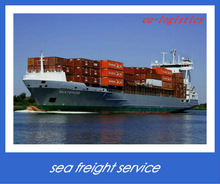 cheap and professional shipping rate shenzhen to UK