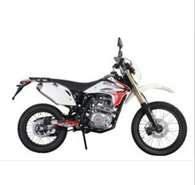 2014 Hot Selling Pit Bike 90cc