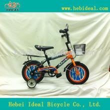 12 inch cheap mini dirt bikes mini bikes for sale cheap