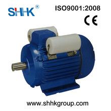 single-phase ey 20 moteur robin motor of China