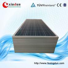 5.5v solar panel 50 watt solar panel 5 watt solar panel
