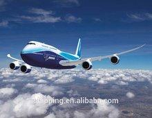 Logistics service China shipping forwarder Air cargo Air bulk cargo to NEWARK,VENEZUELA,EWR-- vera SKYPE:colsales08