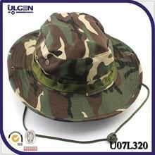 Classics Summer outdoor bucket hat for men fishinng sunhat caps
