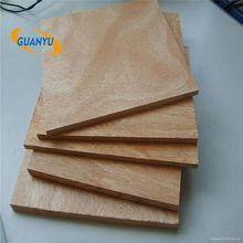 bamboo plywood board