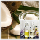 Virgin Coconut Oil Price