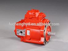 Kawasaki K3V140S-9N29 Hydraulic Pump with High Quality
