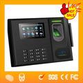 Biometrico di impronte digitali usb card id ospitare funzione chiave di hf- bio800)