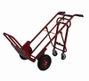 powder coating,Pb-free and UV resistance Hand truck HT4023