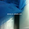 De color azul insecticida de larga duración con tratamiento térmico tipos de anti mosquito de la tela neta de China venta al por mayor