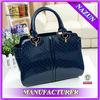 wholesale alibaba fashion leather handbag manufacturers china