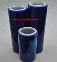 china manufacturer pe smart glass decorative film