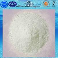 low price boric acid h3bo4