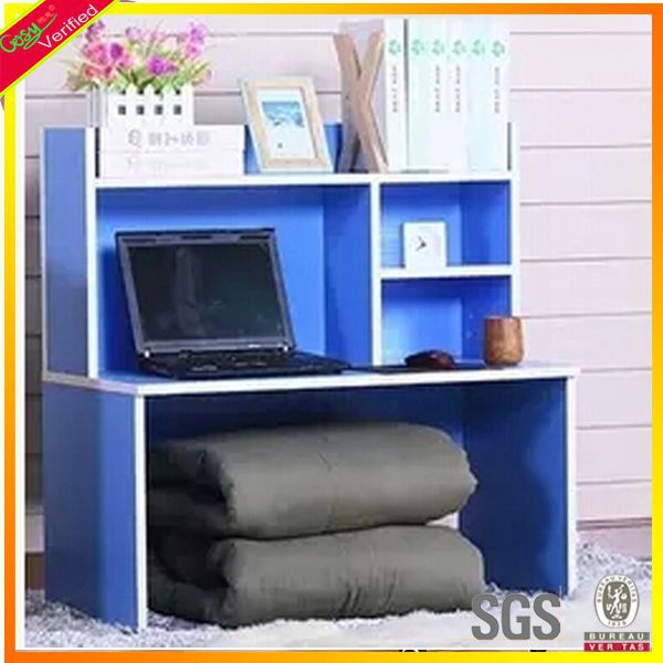 latest design very cheap study table with book cabistudy table  600 x 600