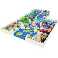 kindergarten playground equipment,modular playground,foam padding for playground