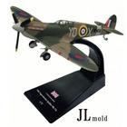 1941 United Kingdom1/72 Supermarine Spitfire Mk Vb plastics model airplane kits