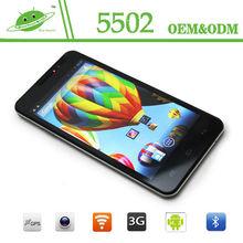 5.5 inch quad core HD 1280*720 MTK6582M 1G+8G 2.0/13.0 camera windows phone