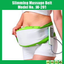 Keep you slender shaper slimming belt, stomach slimming belt