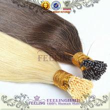 2013 Fashionable Selling High Quality italian keratin nail hair