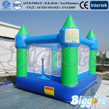 Buy Big Adult Bounce House For Sale