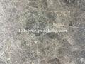 turquía origen sicilia de mármol gris