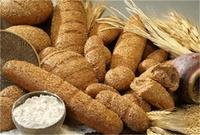 High qulity wheat flour from turkey in wheat flour bag 50kg