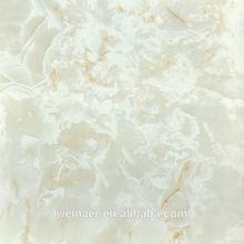 POLISHED GLAZED MARBLE TILES - PY8A121 - 60*60 80*80 WEINAER ENTERPRISE