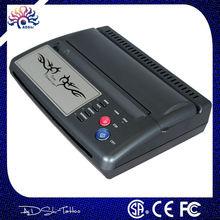 Tattoo Stencil Flash Copier Thermal Copy Paper Machine,Thermal Tattoo Copier Machine - Thermal Copier - Stencil Machine,Tattoo S