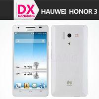 Huawei honor 3 huawei honor 3c huawei outdoor waterproof smartphone