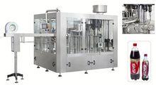 liquid net weighting filling machine