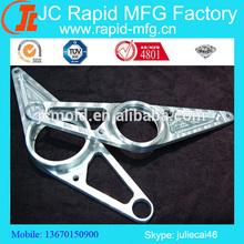 Fist class quality OEM precision car parts hyundai atos