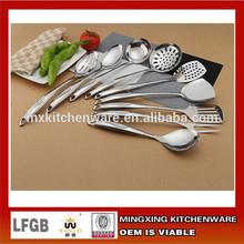 Kitchenware Kitchen Utensils Cooking Tools
