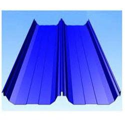 sheet metal roofing used,plastic tile roofing prices,foil aluminum roofing bitumen