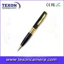 Audio recorder TE-650(SQ)