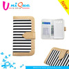 Good quality fancy cell phone case for smartphone for samsung galaxy Note 4