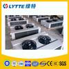 LTEV New Condition Evaporative Cooler Air Grill for Refrigerator Equipment,Showcase Freezer Air Cooler/Evaporators
