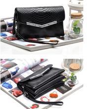 Z72375A Korean Style Fashion Small leather Women's handbag