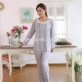además de personalizar el tamaño de la lactancia materna para adultos ak063 ropa