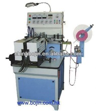 Hot selling cheap bows and ribbons cutting machine