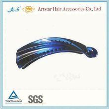 fine hair accessories for kids