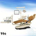 modeli yumuşak deri porselen fırın diş ekipmanları diş koltuğu çin