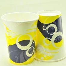 coffee paper cup lidscoffee paper cup machinehigh standard best price yoghurt cup lid